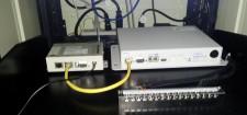電源制御装置設置設定